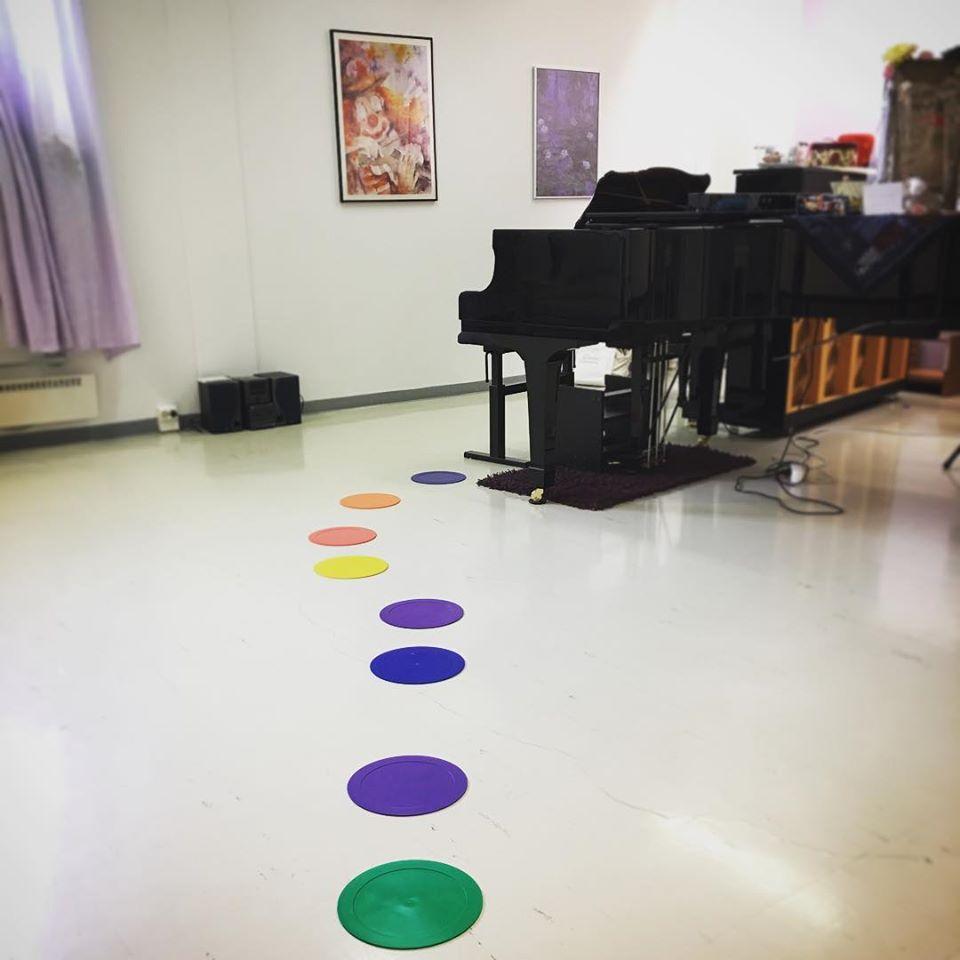 https://turunsuzukikoulu.fi/wp-content/uploads/2020/06/Pianoluokka.jpg