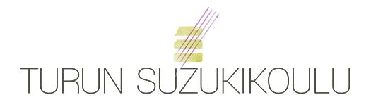 Turun Suzukikoulu