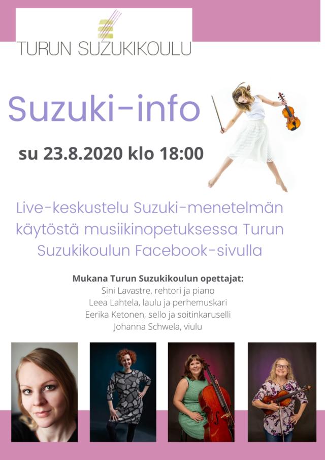 https://turunsuzukikoulu.fi/wp-content/uploads/2020/08/Suzuki-info-1-640x905.png