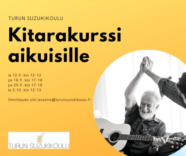 https://turunsuzukikoulu.fi/wp-content/uploads/2020/09/Kitarakurssi-aikuisille-1-640x537.png