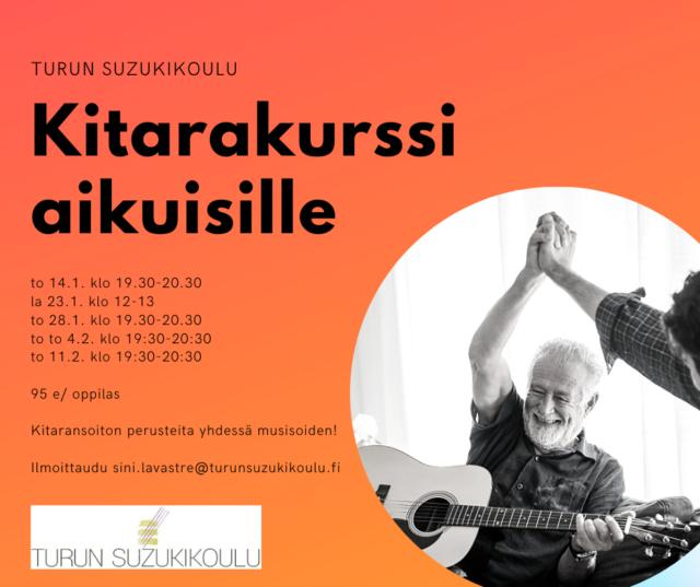 https://turunsuzukikoulu.fi/wp-content/uploads/2020/12/Kitarakurssi-aikuisille-3-640x537.png