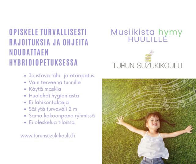 https://turunsuzukikoulu.fi/wp-content/uploads/2021/02/Musiikista-hymy-huulille-6-640x537.png